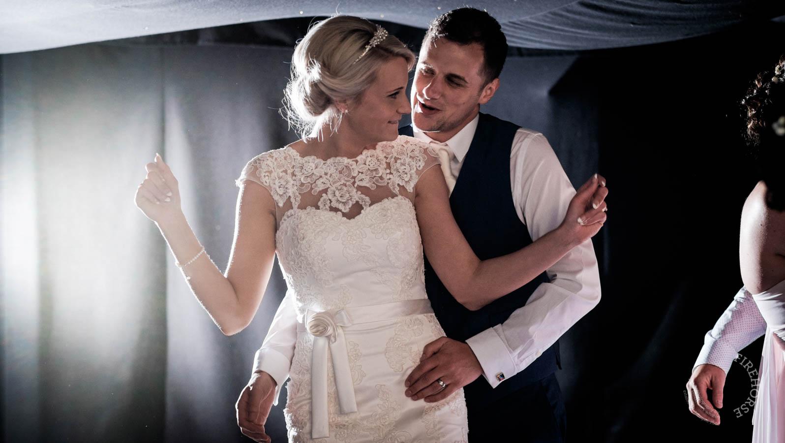 Middleton-Lodge-June-Wedding-209