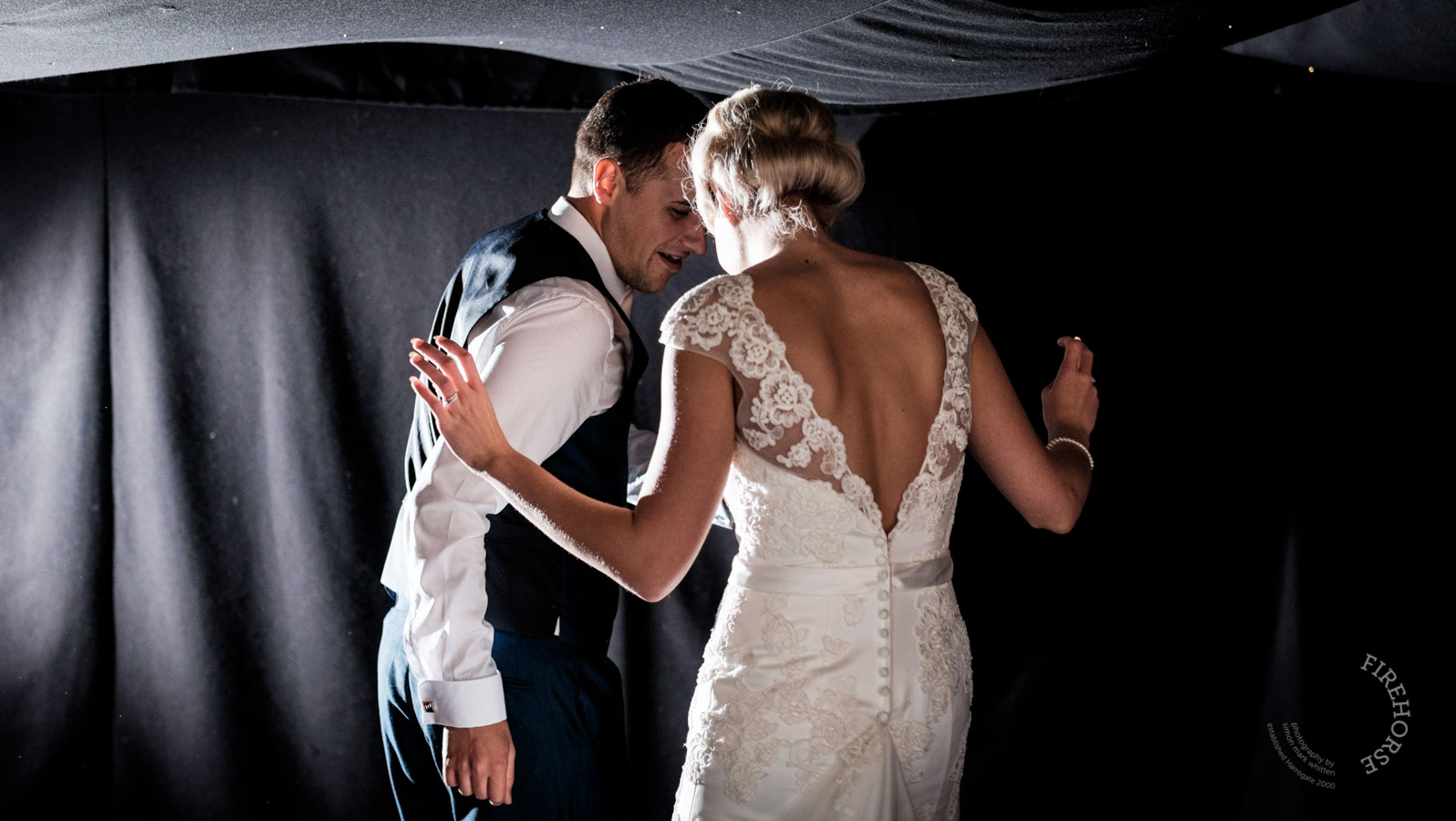 Middleton-Lodge-June-Wedding-210