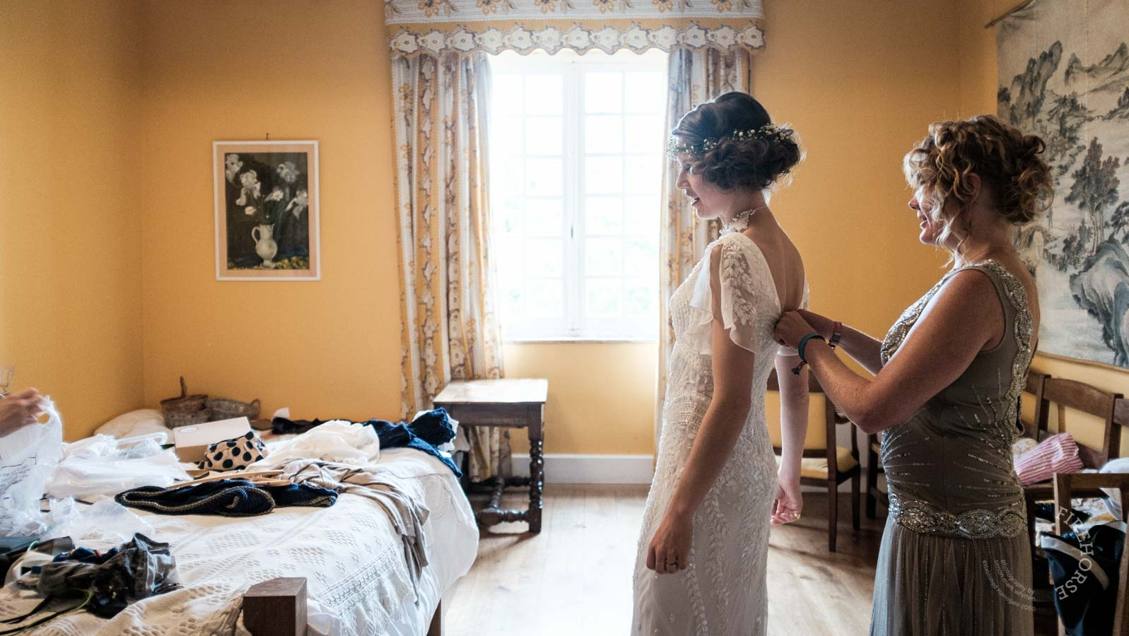 castelnau-des-fieumarcon-wedding-08
