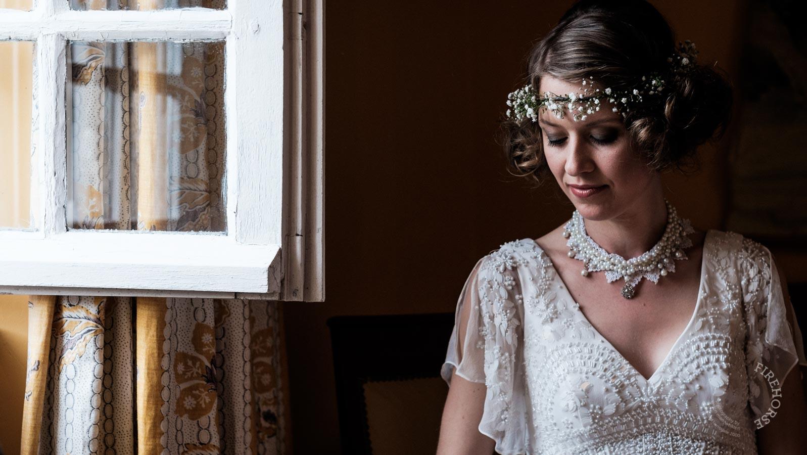 castelnau-des-fieumarcon-wedding-10