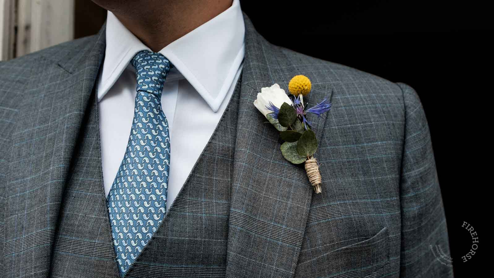 castelnau-des-fieumarcon-wedding-12