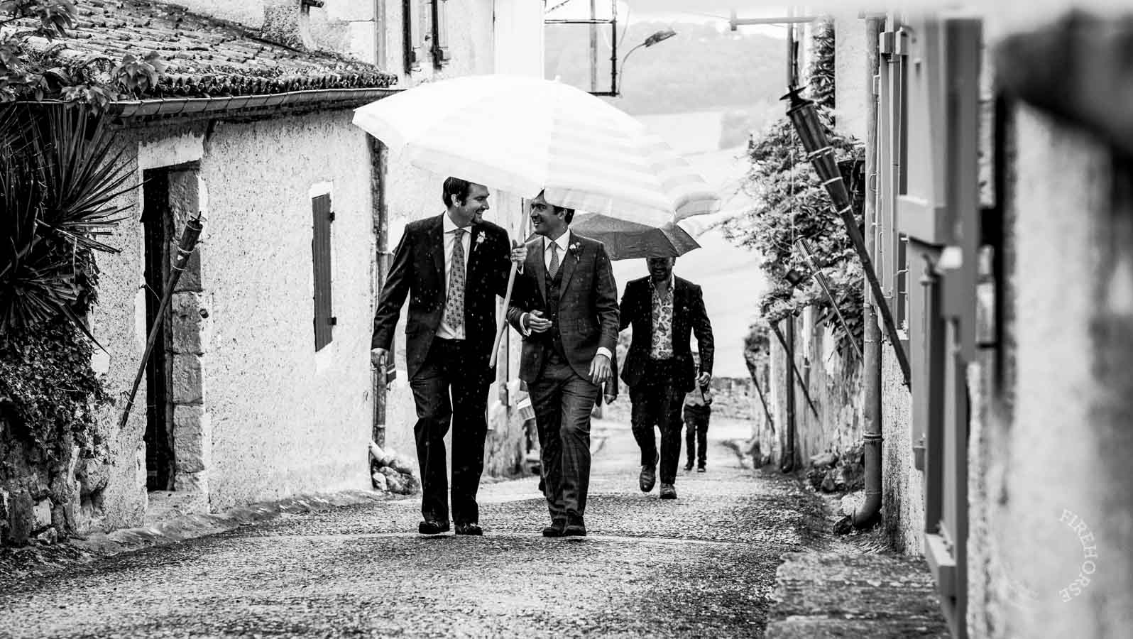 castelnau-des-fieumarcon-wedding-14