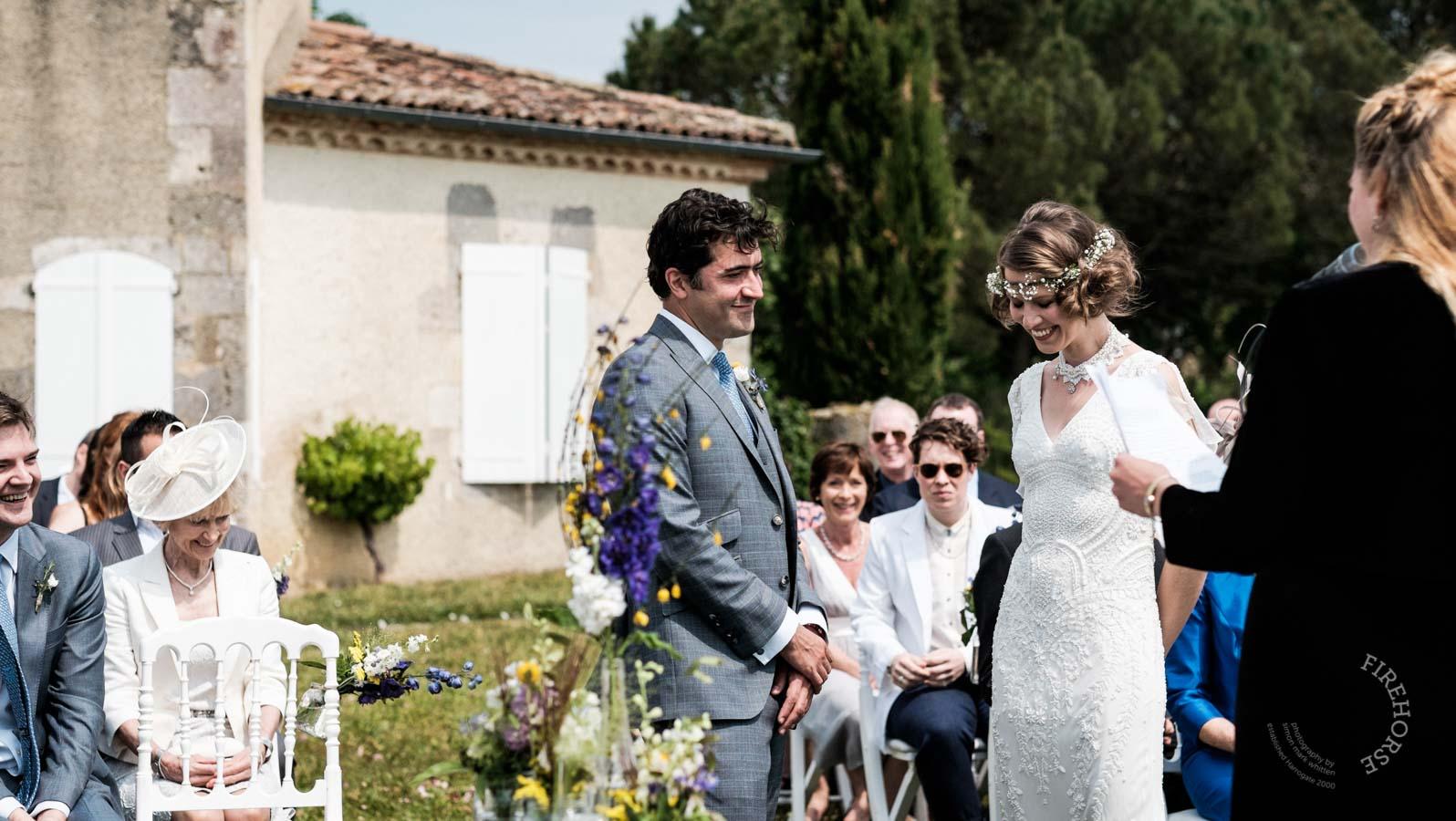 castelnau-des-fieumarcon-wedding-17