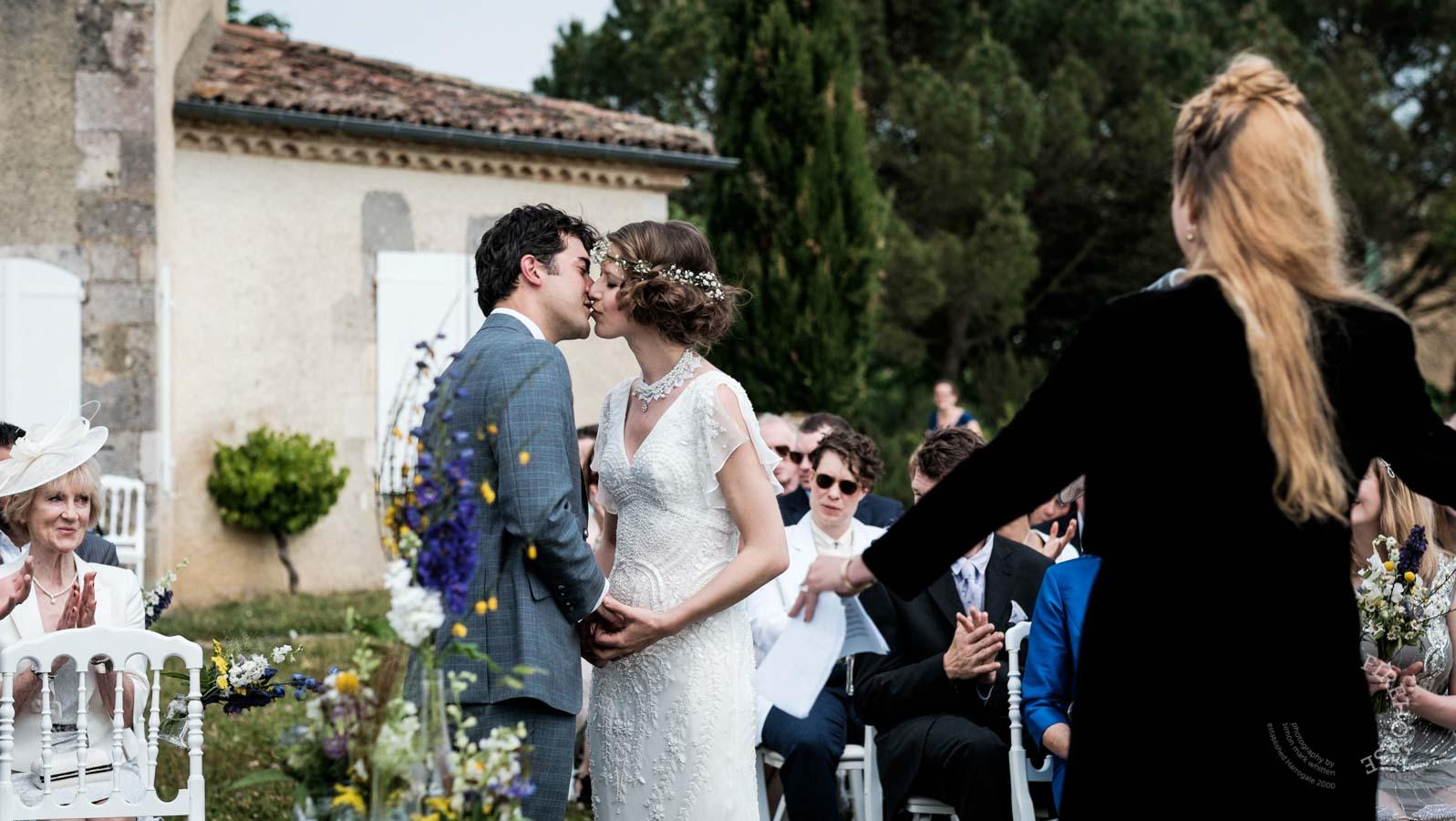 castelnau-des-fieumarcon-wedding-19