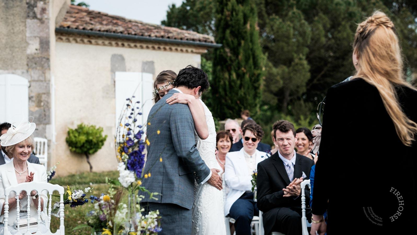 castelnau-des-fieumarcon-wedding-20
