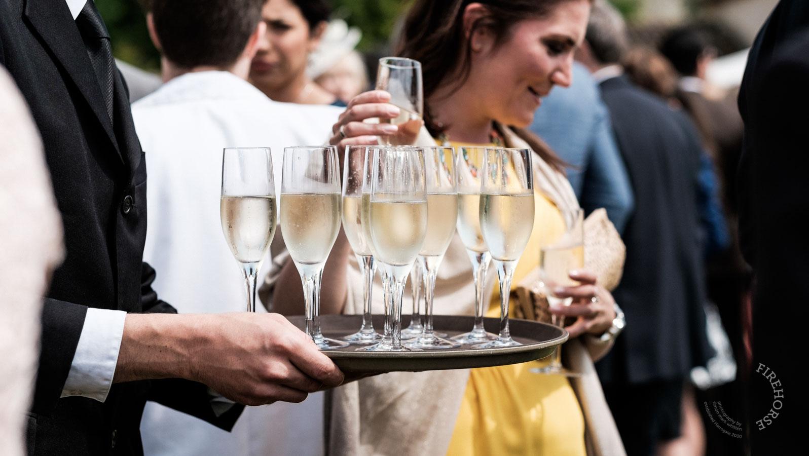 castelnau-des-fieumarcon-wedding-21