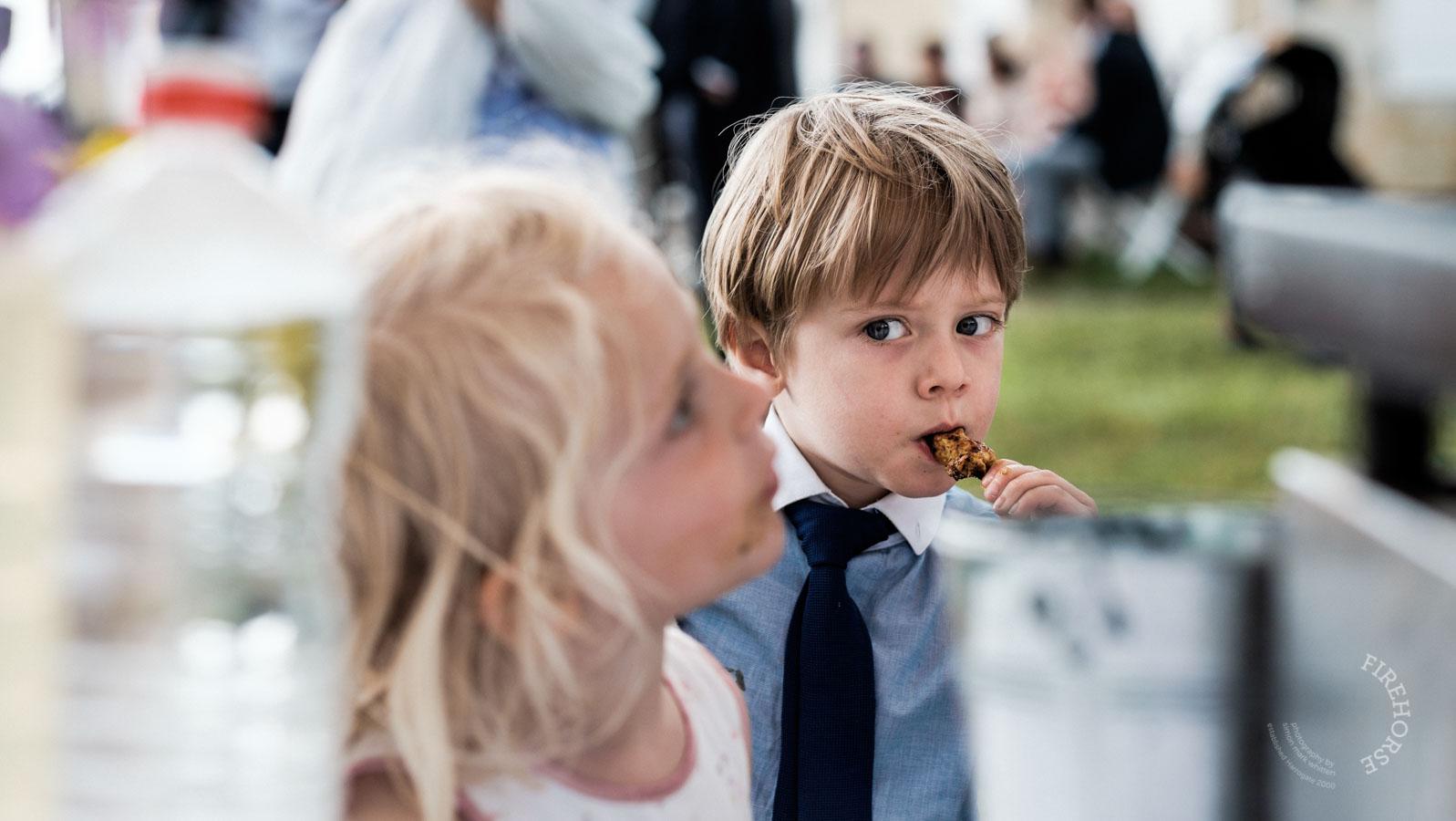 castelnau-des-fieumarcon-wedding-25
