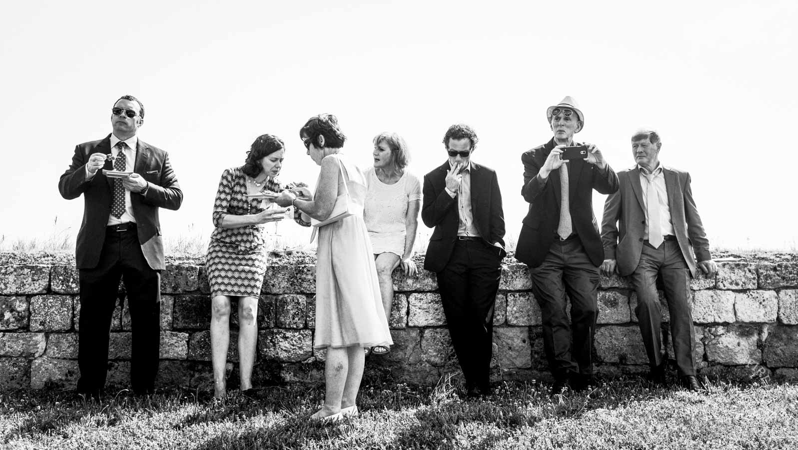 castelnau-des-fieumarcon-wedding-30