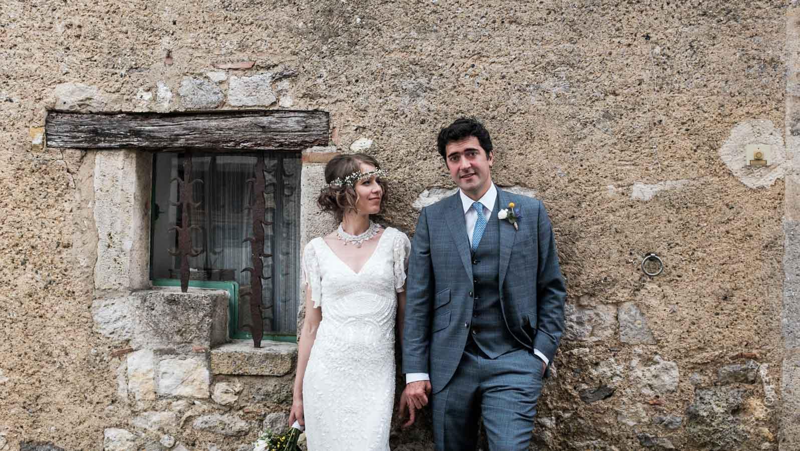 castelnau-des-fieumarcon-wedding-33