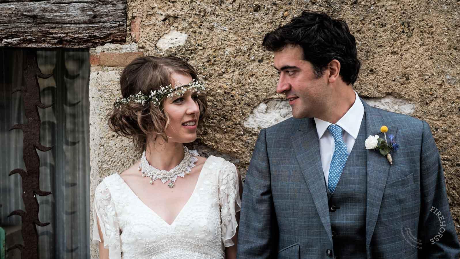 castelnau-des-fieumarcon-wedding-34