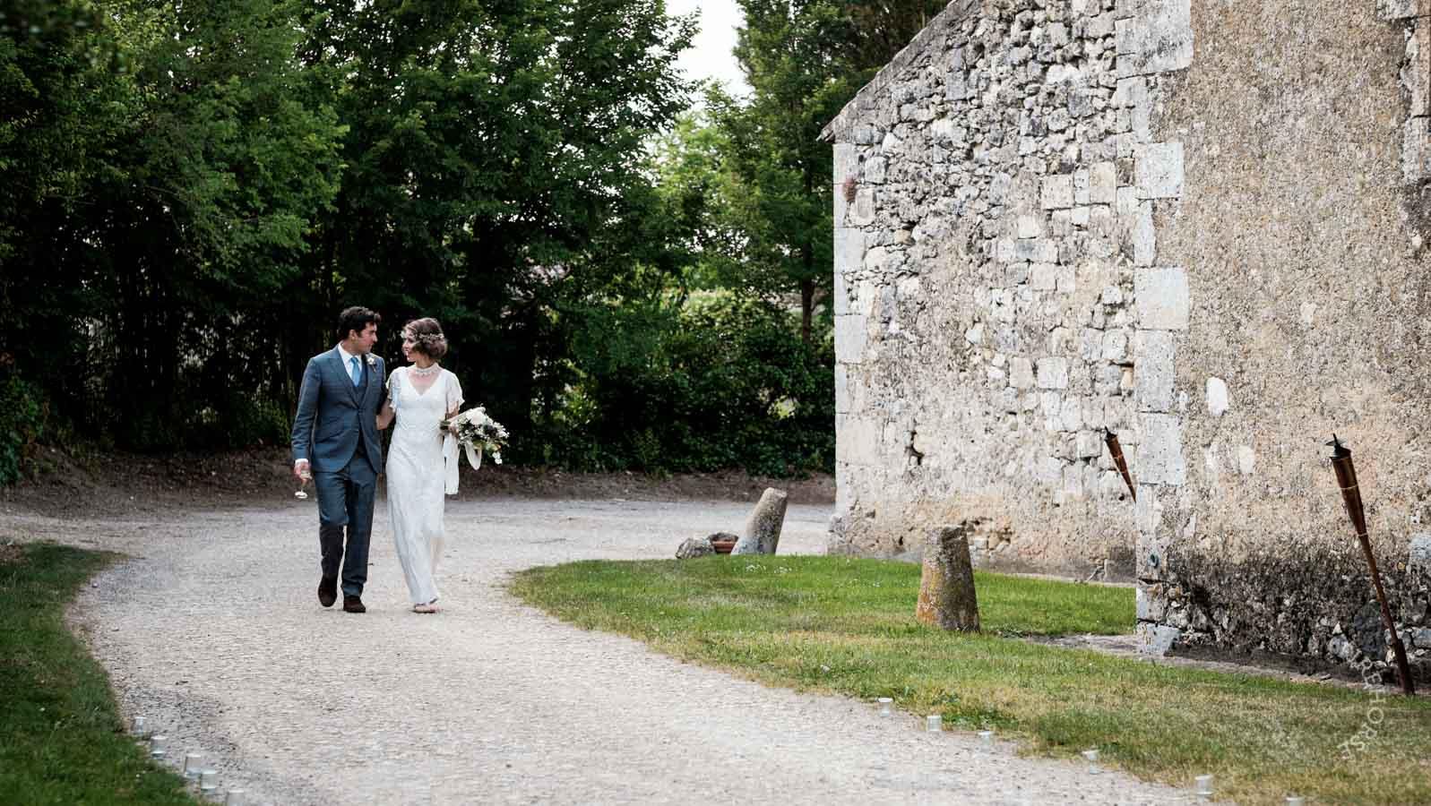 castelnau-des-fieumarcon-wedding-35