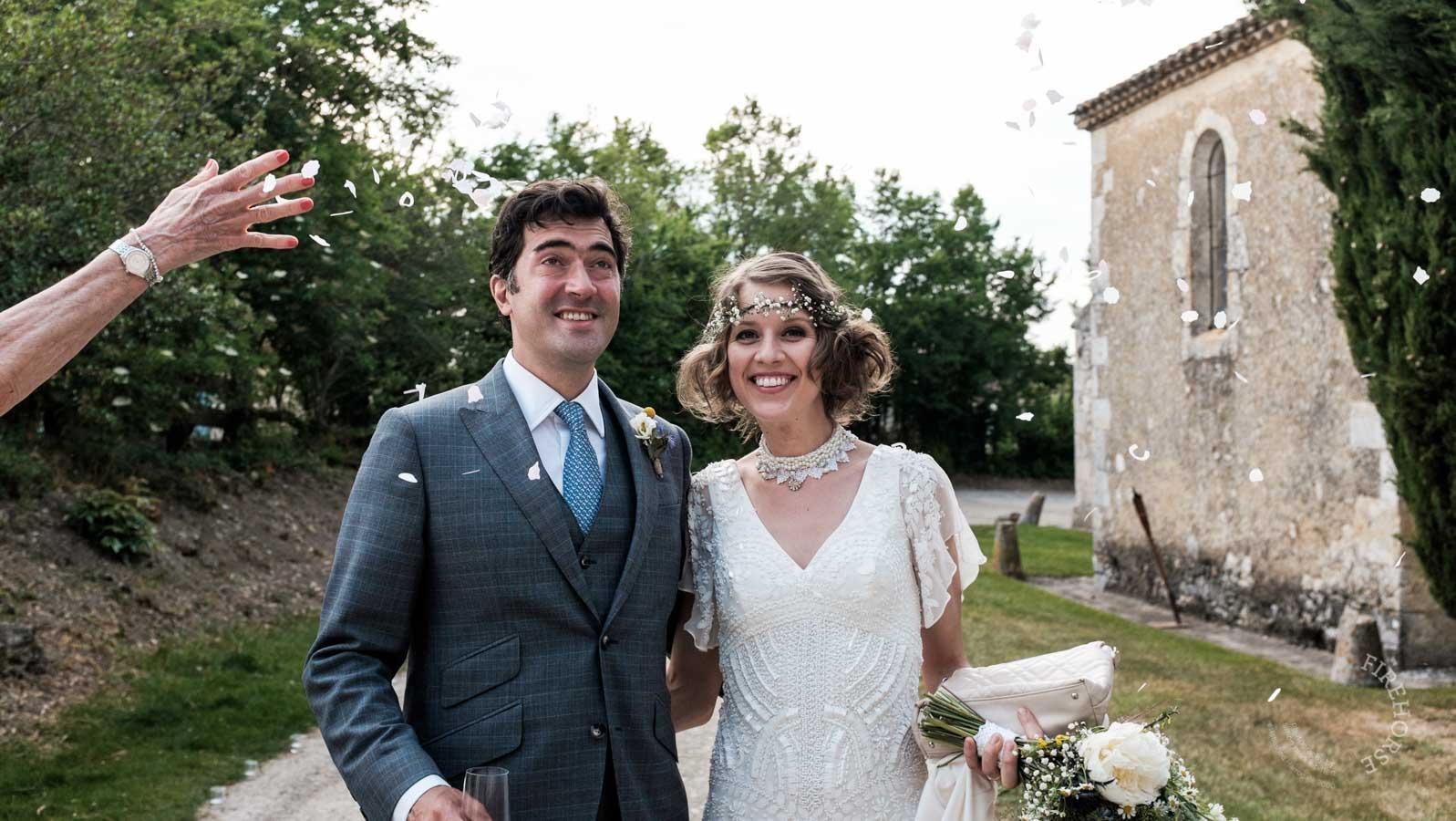 castelnau-des-fieumarcon-wedding-36