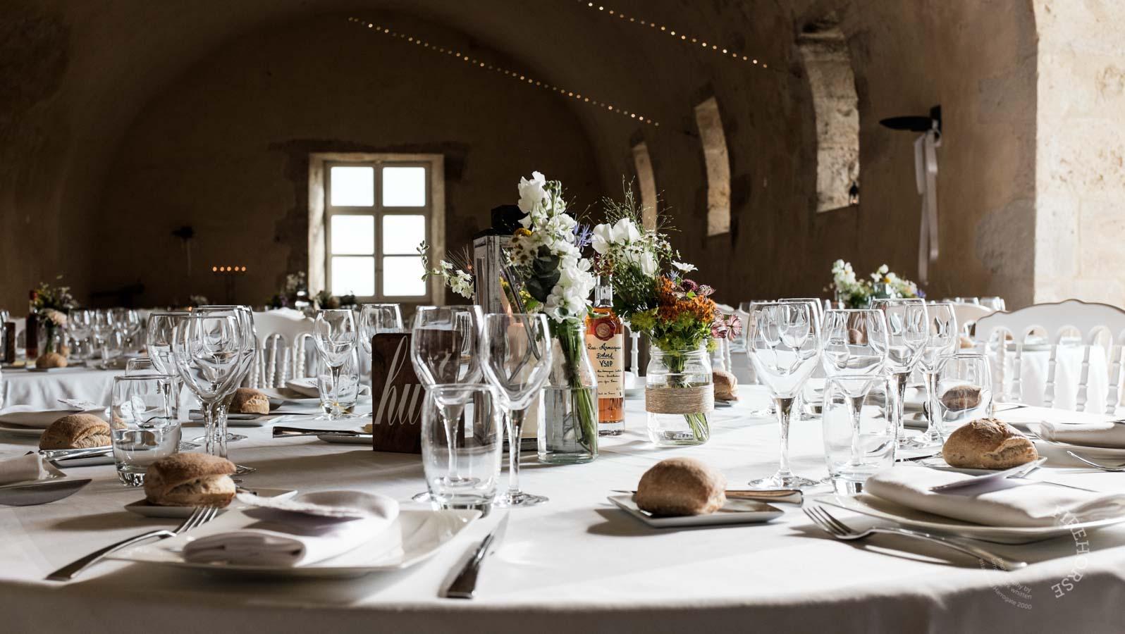 castelnau-des-fieumarcon-wedding-37