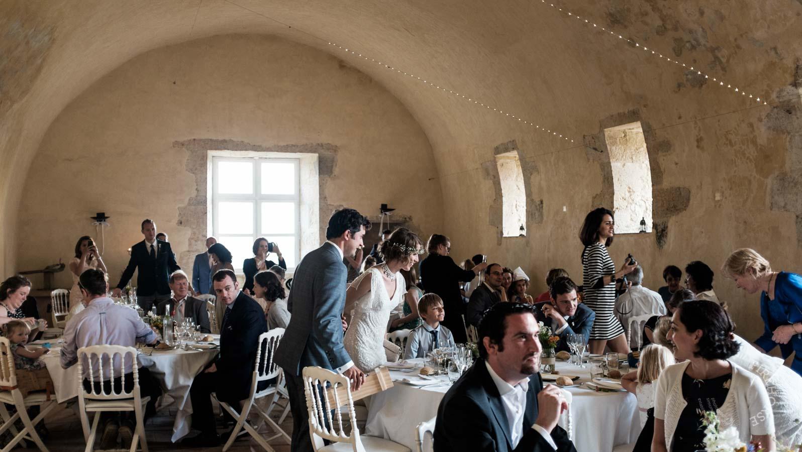 castelnau-des-fieumarcon-wedding-38