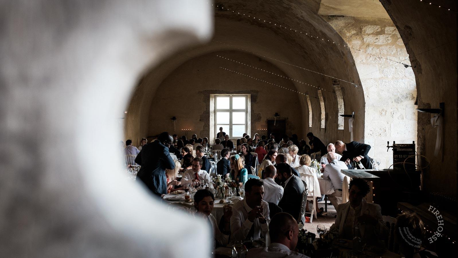 castelnau-des-fieumarcon-wedding-39