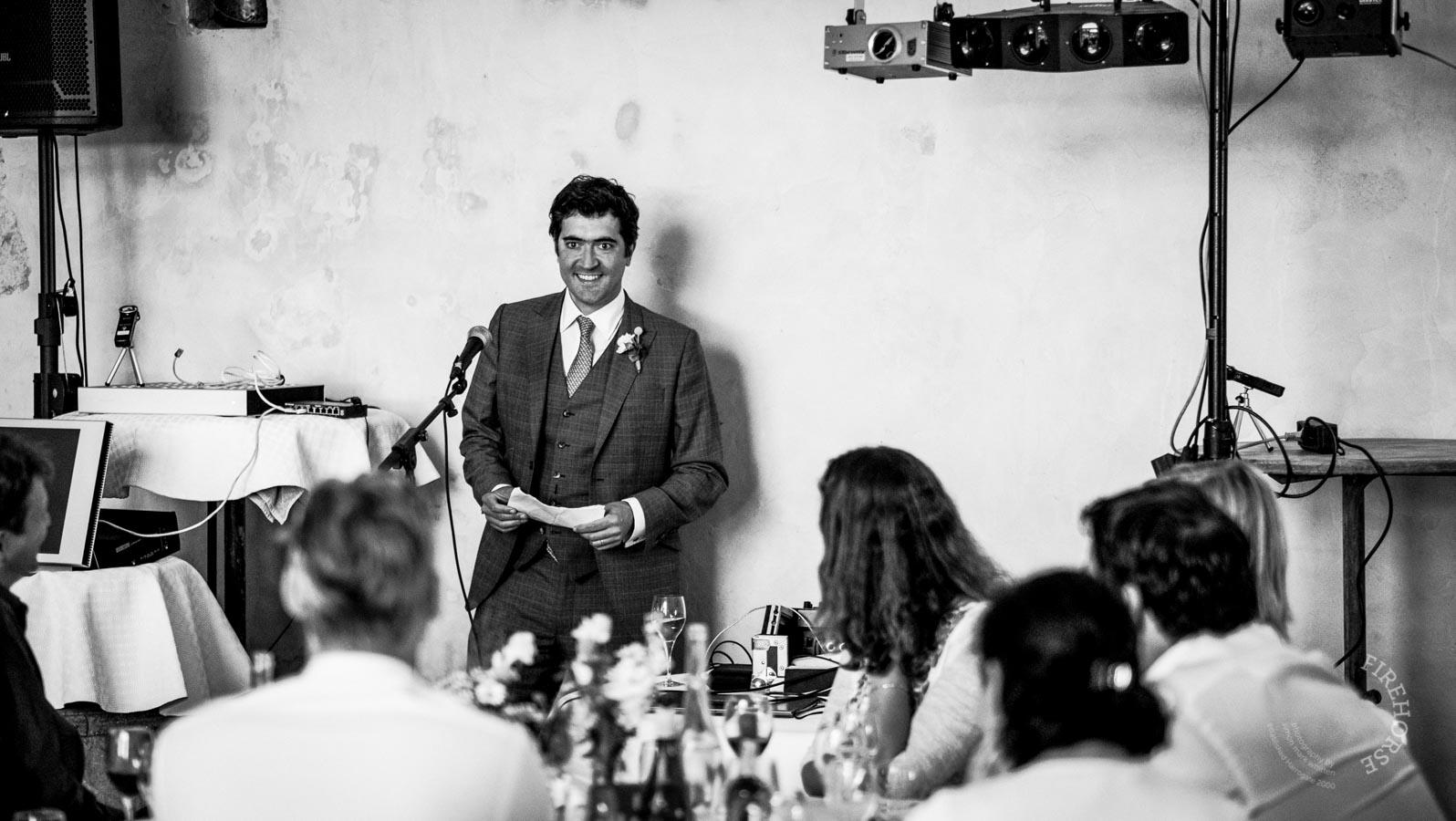 castelnau-des-fieumarcon-wedding-42
