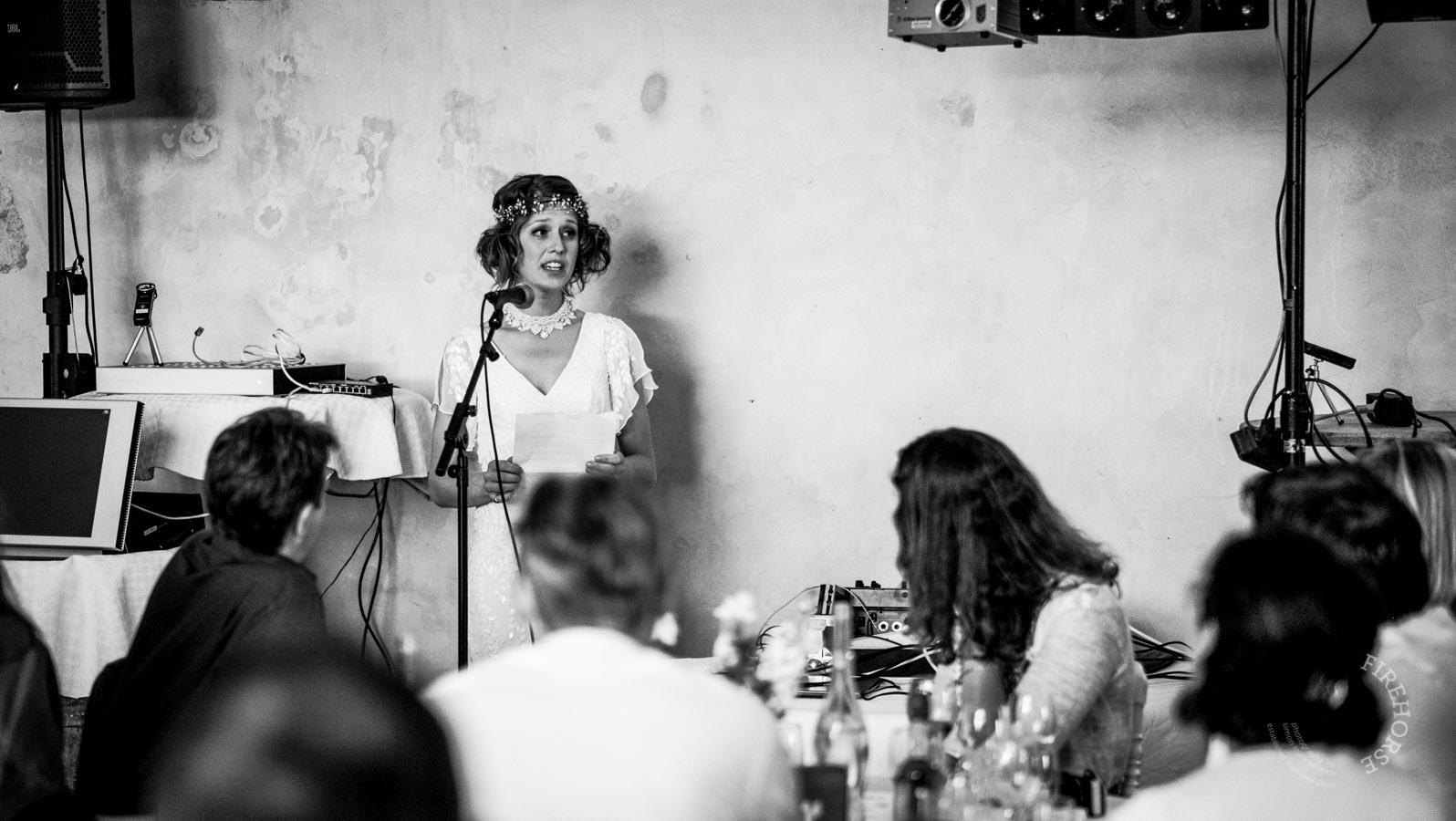 castelnau-des-fieumarcon-wedding-43