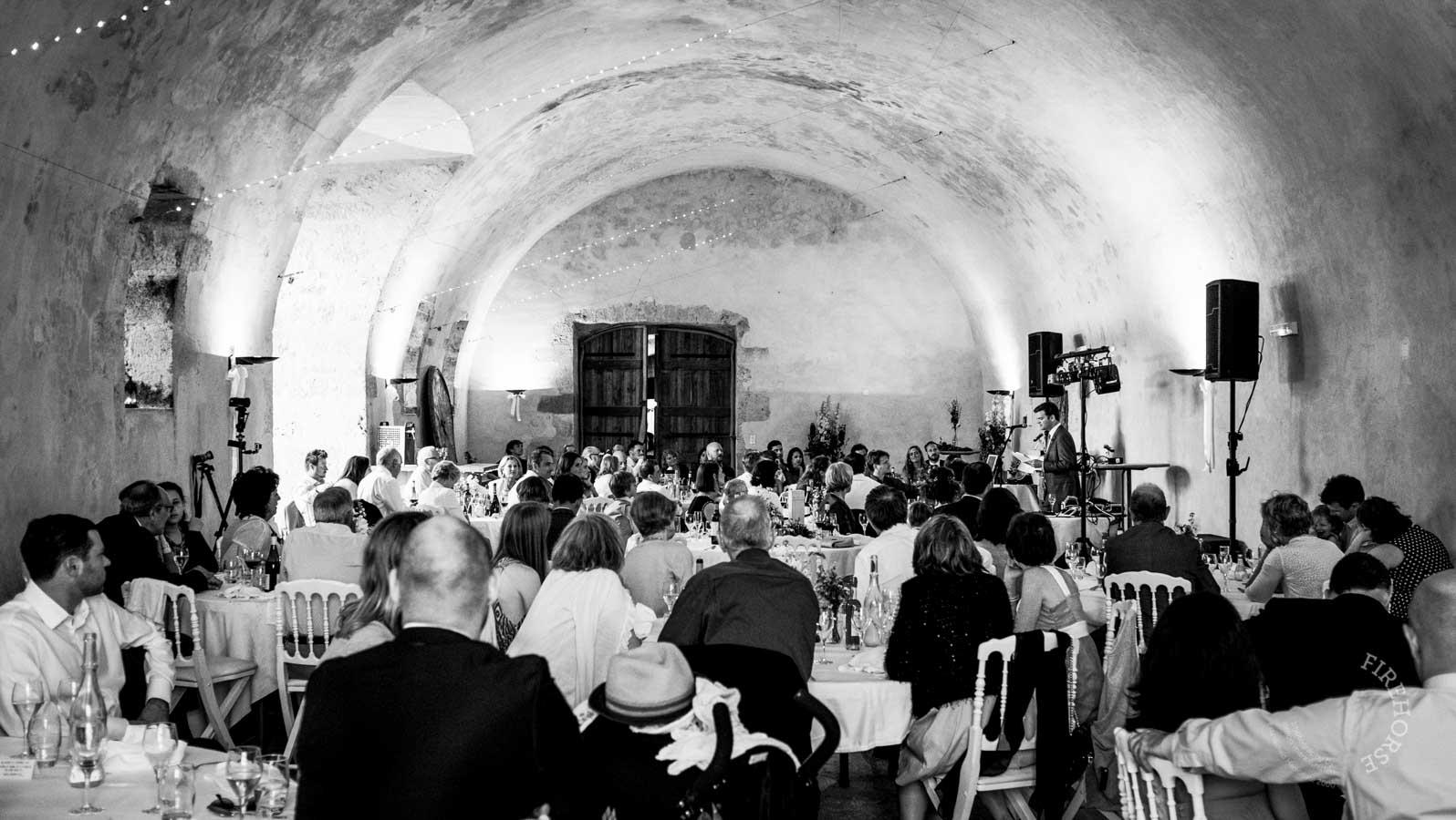 castelnau-des-fieumarcon-wedding-44