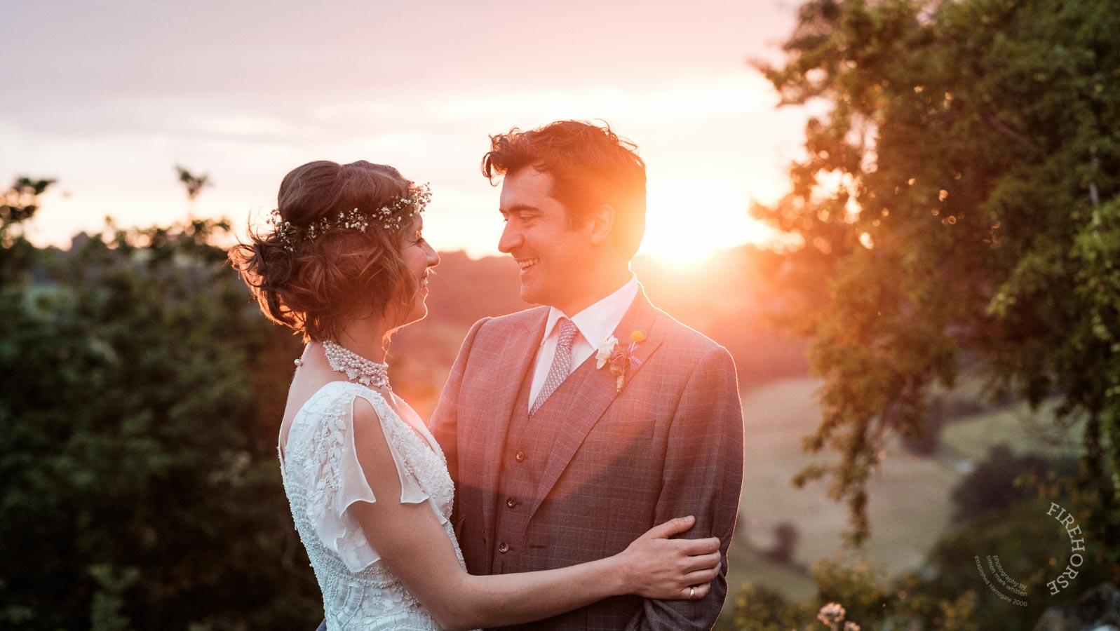 castelnau-des-fieumarcon-wedding-45