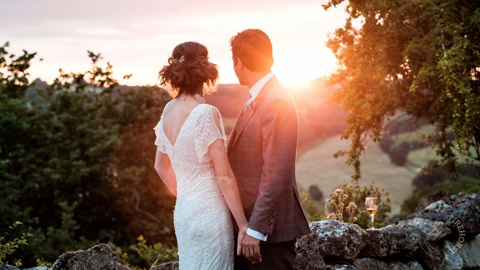 castelnau-des-fieumarcon-wedding-46