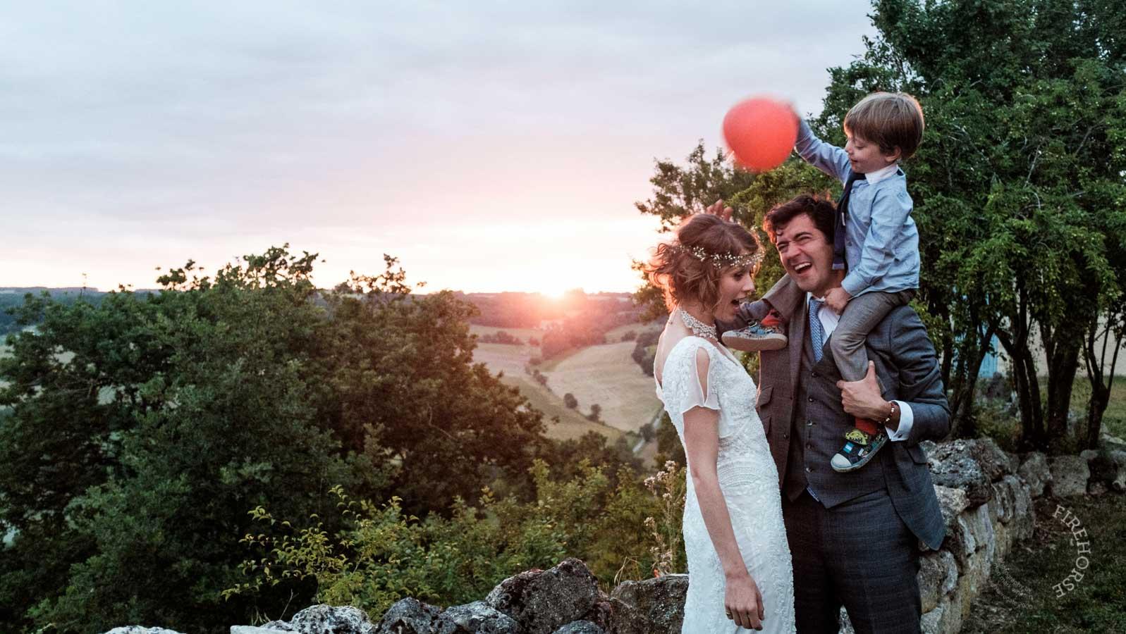 castelnau-des-fieumarcon-wedding-47