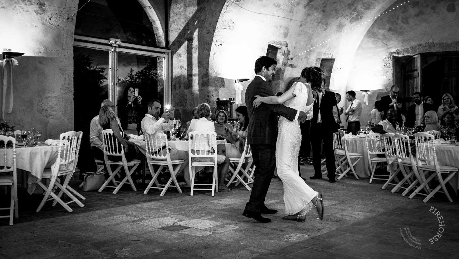 castelnau-des-fieumarcon-wedding-50