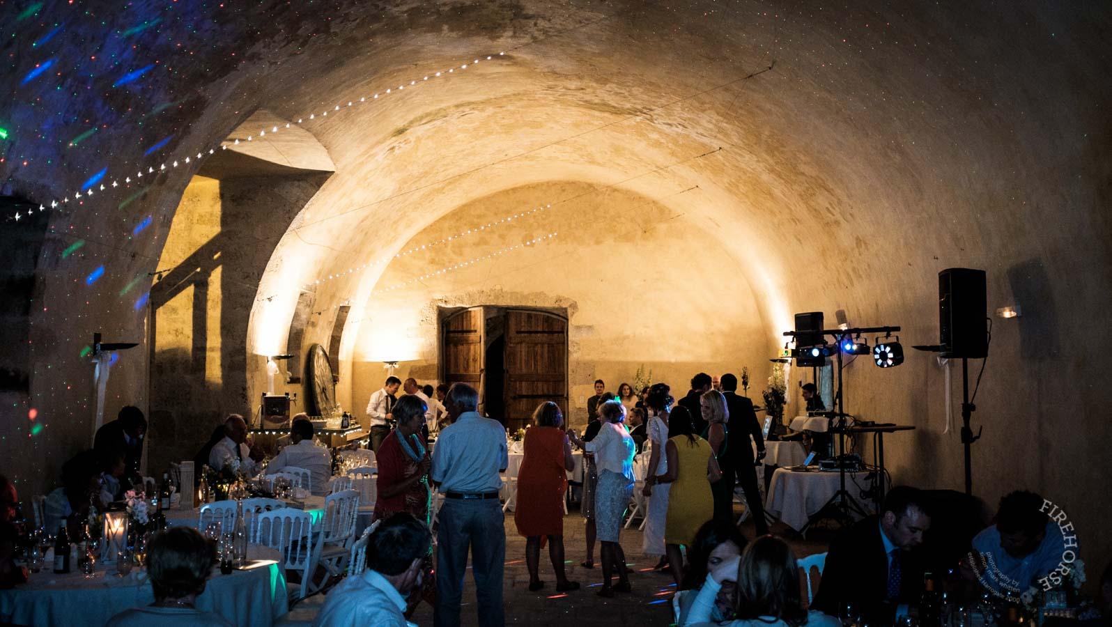 castelnau-des-fieumarcon-wedding-51