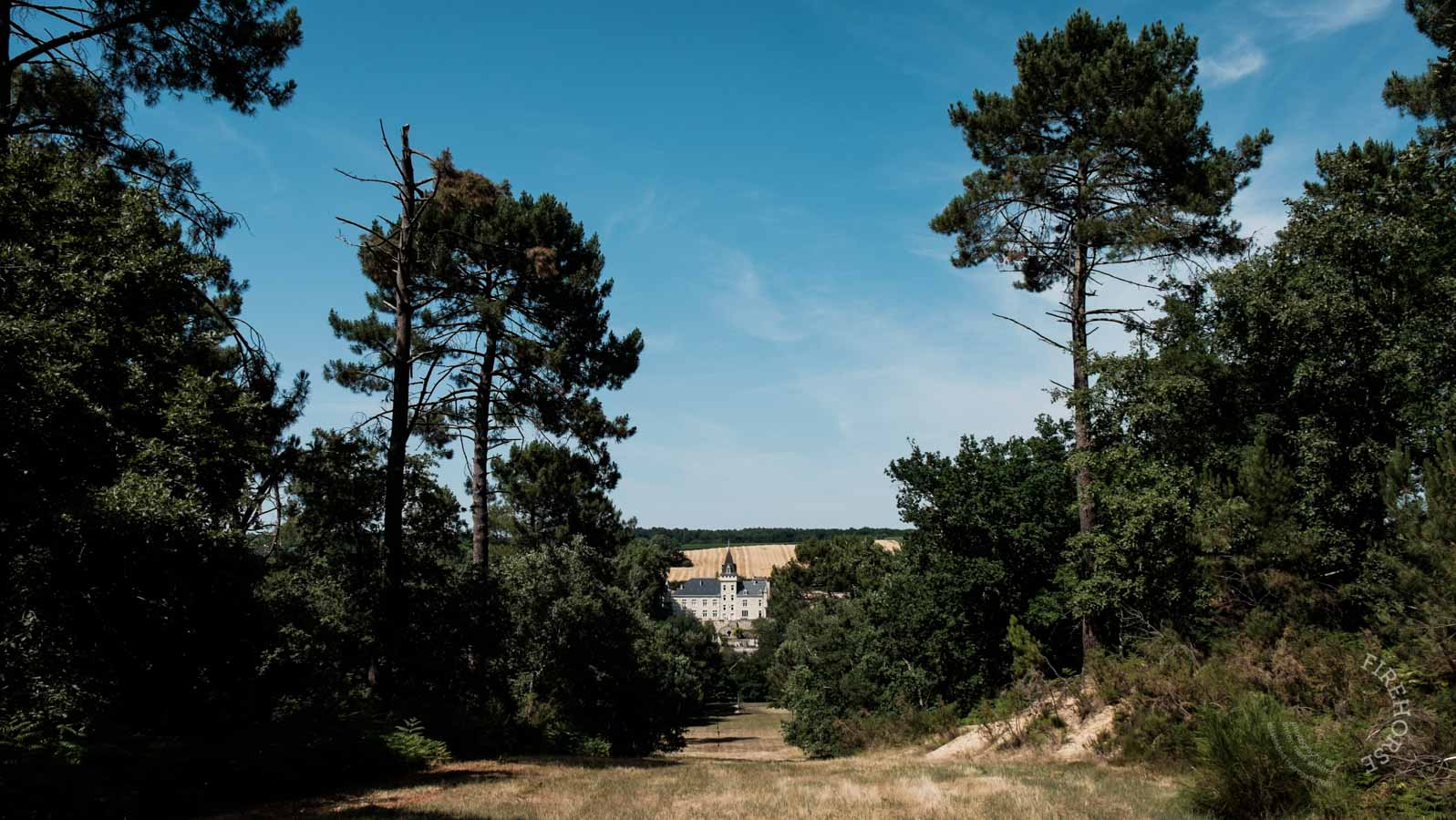Lot-et-Garonne-Wedding-Photography-004