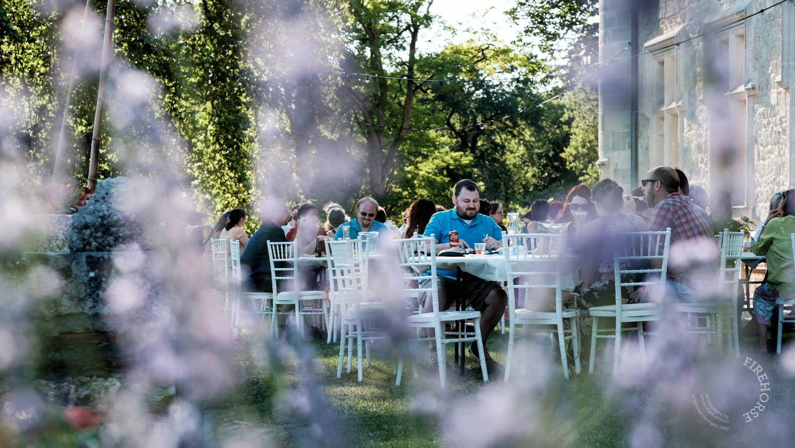 Lot-et-Garonne-Wedding-Photography-034