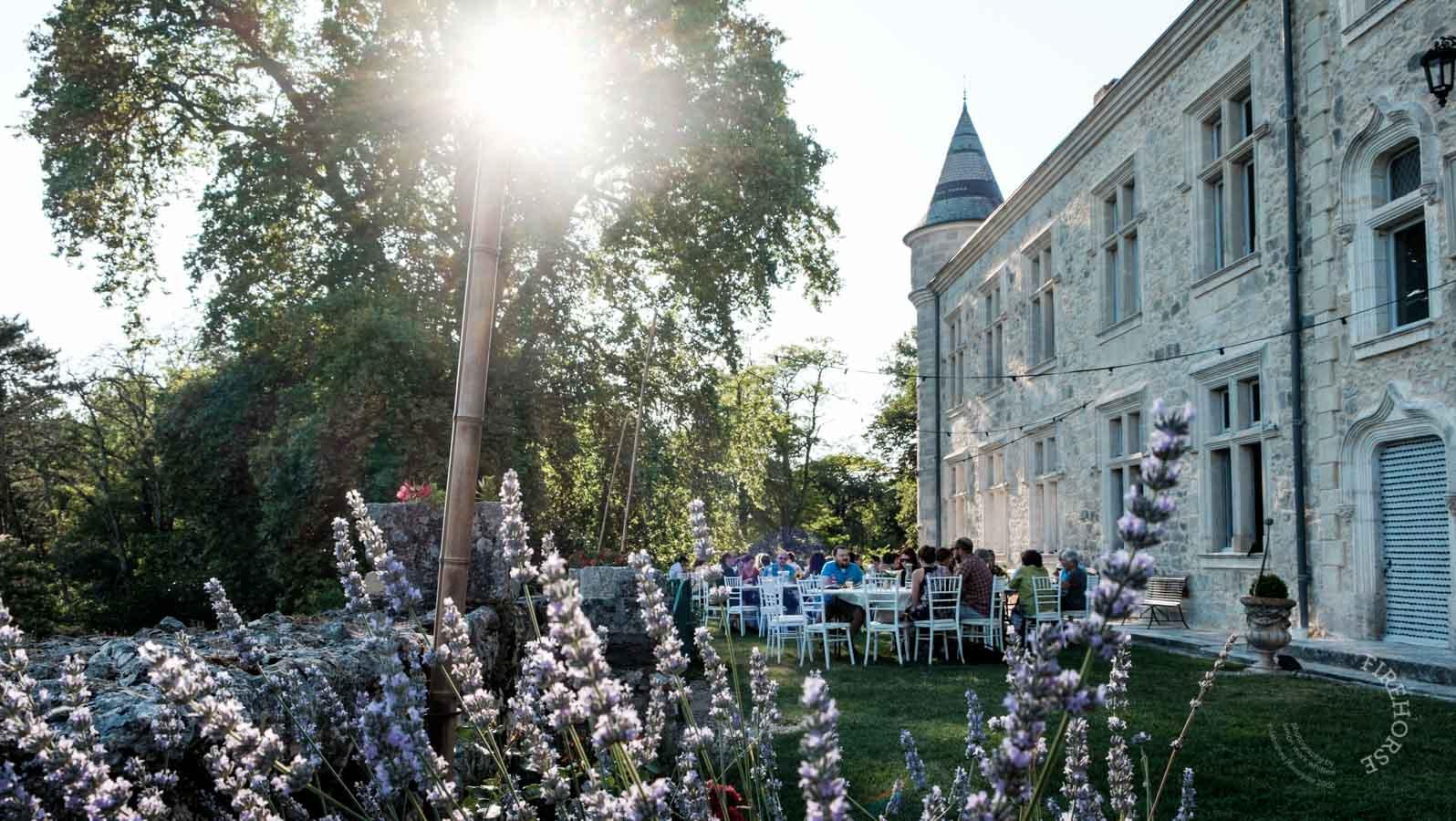 Lot-et-Garonne-Wedding-Photography-035