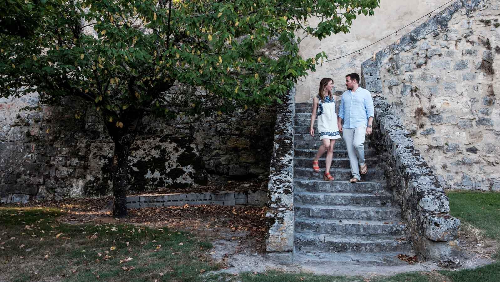 Lot-et-Garonne-Wedding-Photography-047