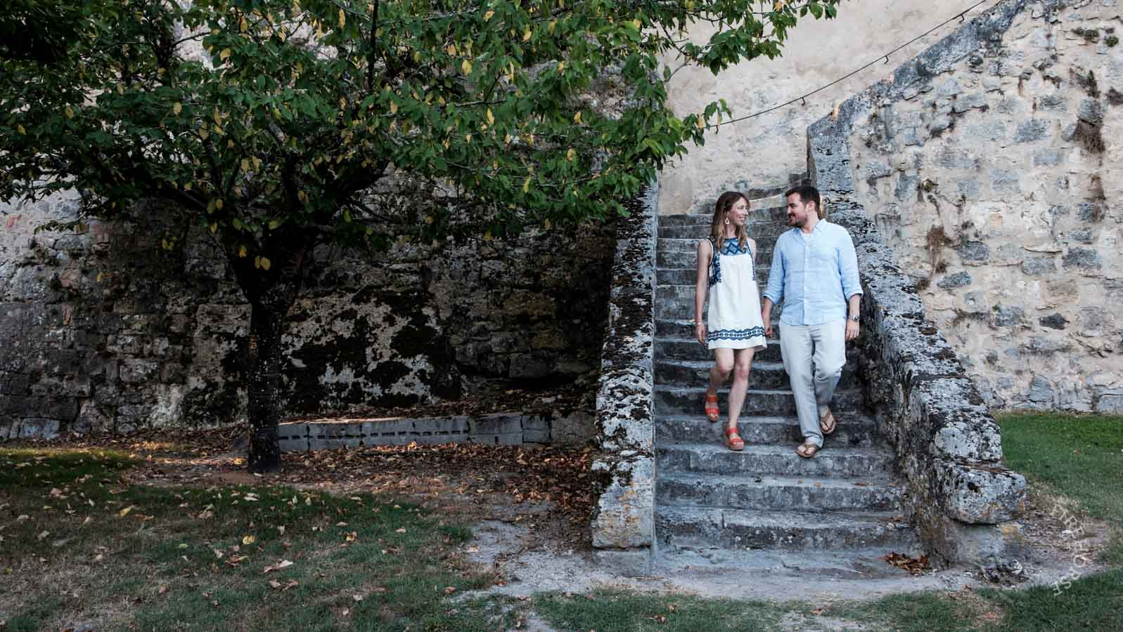 Lot-et-Garonne-Wedding-Photography-048