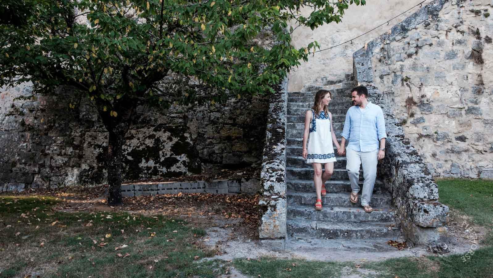 Lot-et-Garonne-Wedding-Photography-049