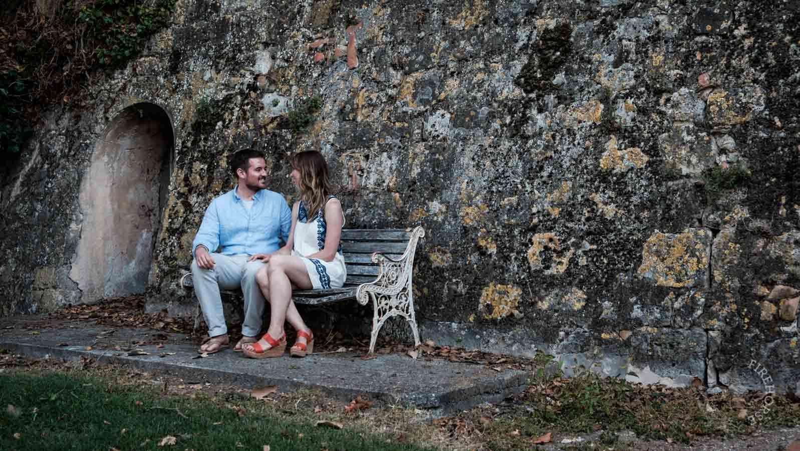 Lot-et-Garonne-Wedding-Photography-050