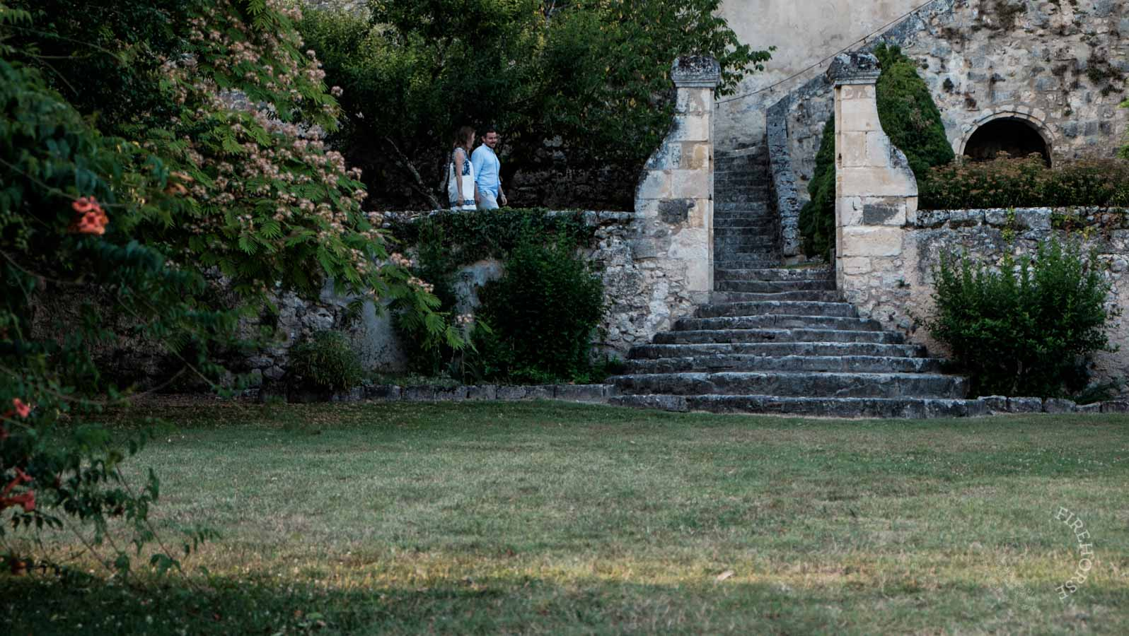 Lot-et-Garonne-Wedding-Photography-052