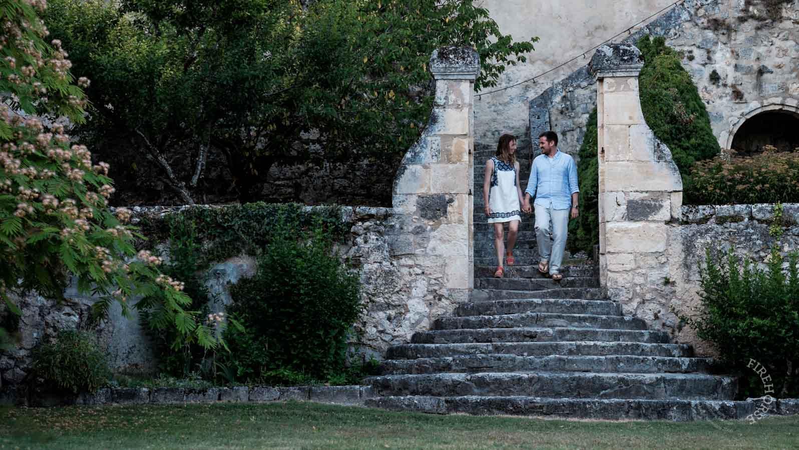 Lot-et-Garonne-Wedding-Photography-053