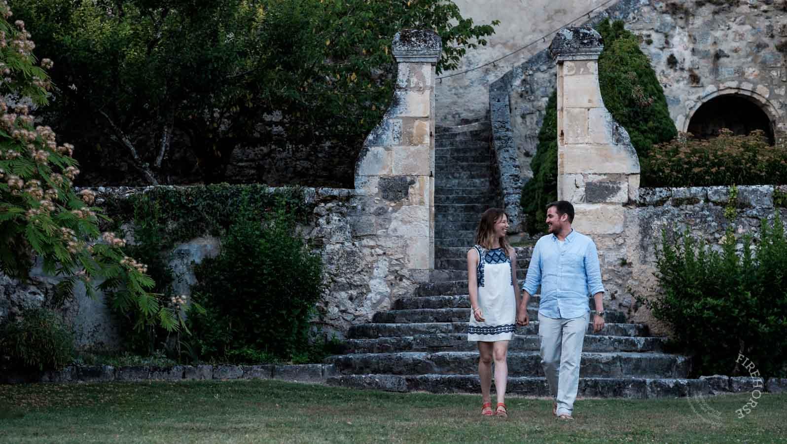 Lot-et-Garonne-Wedding-Photography-054