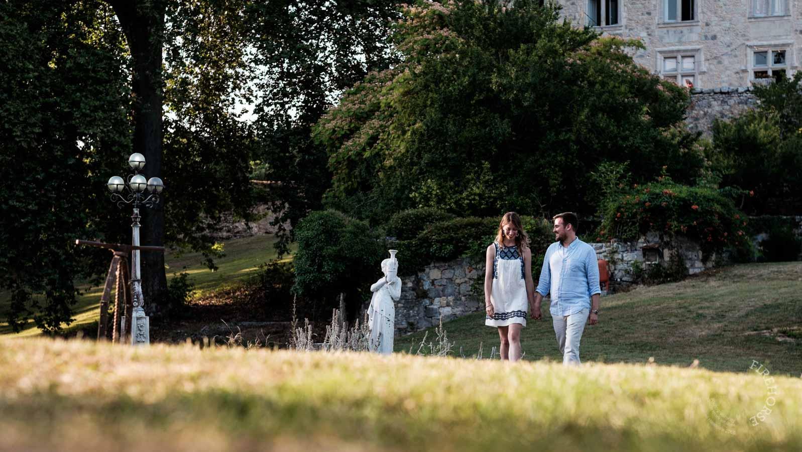 Lot-et-Garonne-Wedding-Photography-055