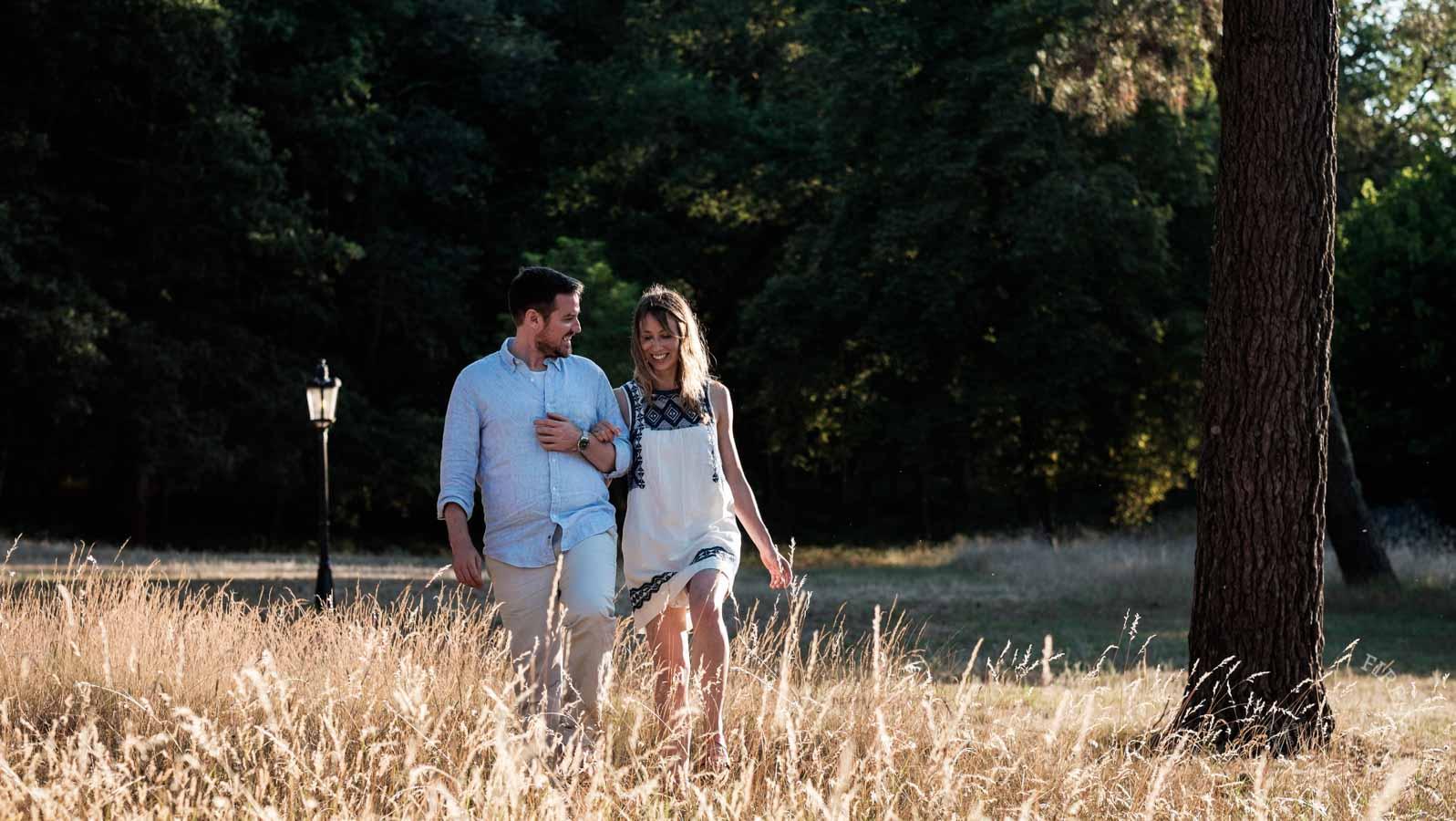 Lot-et-Garonne-Wedding-Photography-056