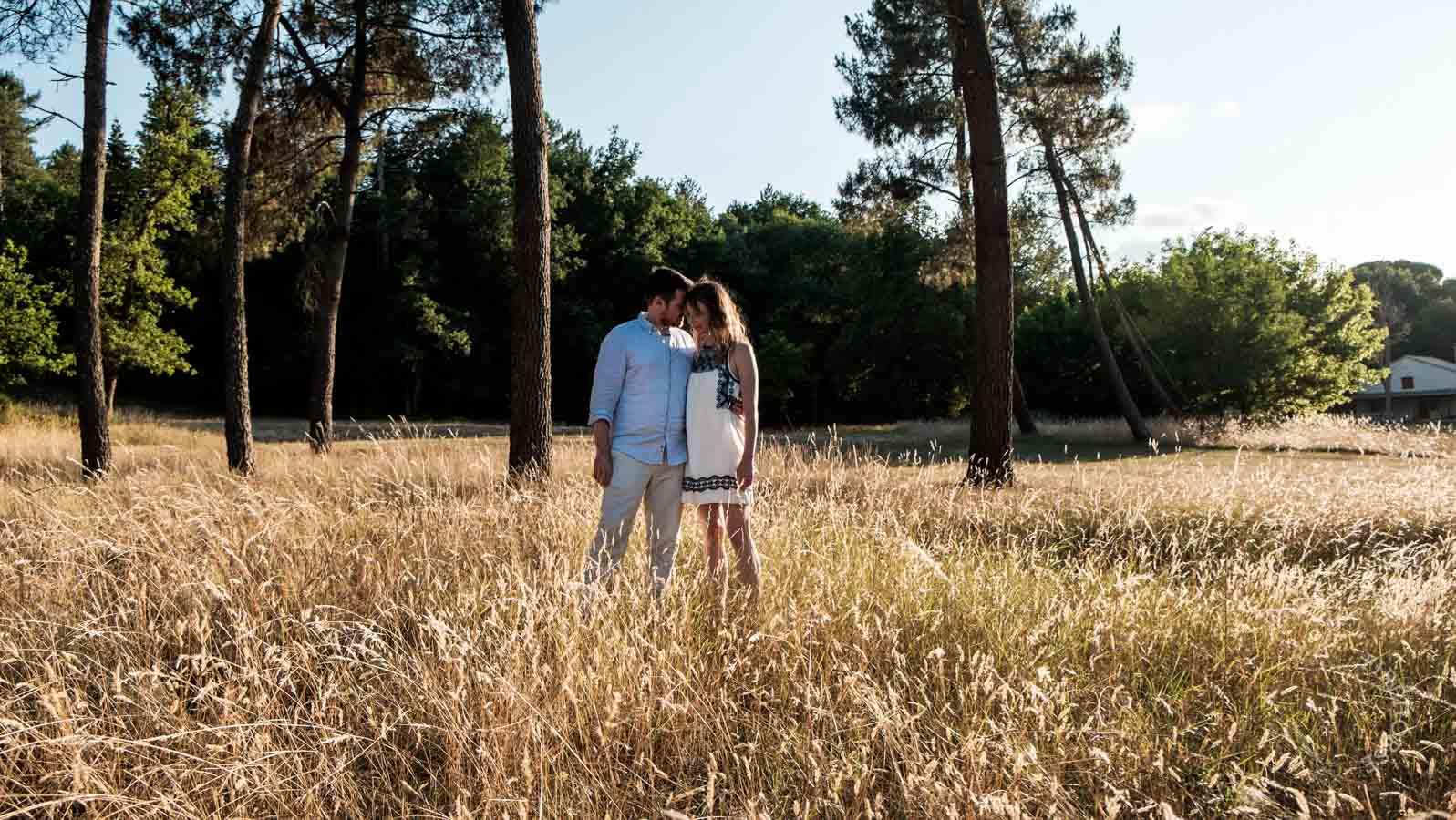 Lot-et-Garonne-Wedding-Photography-059