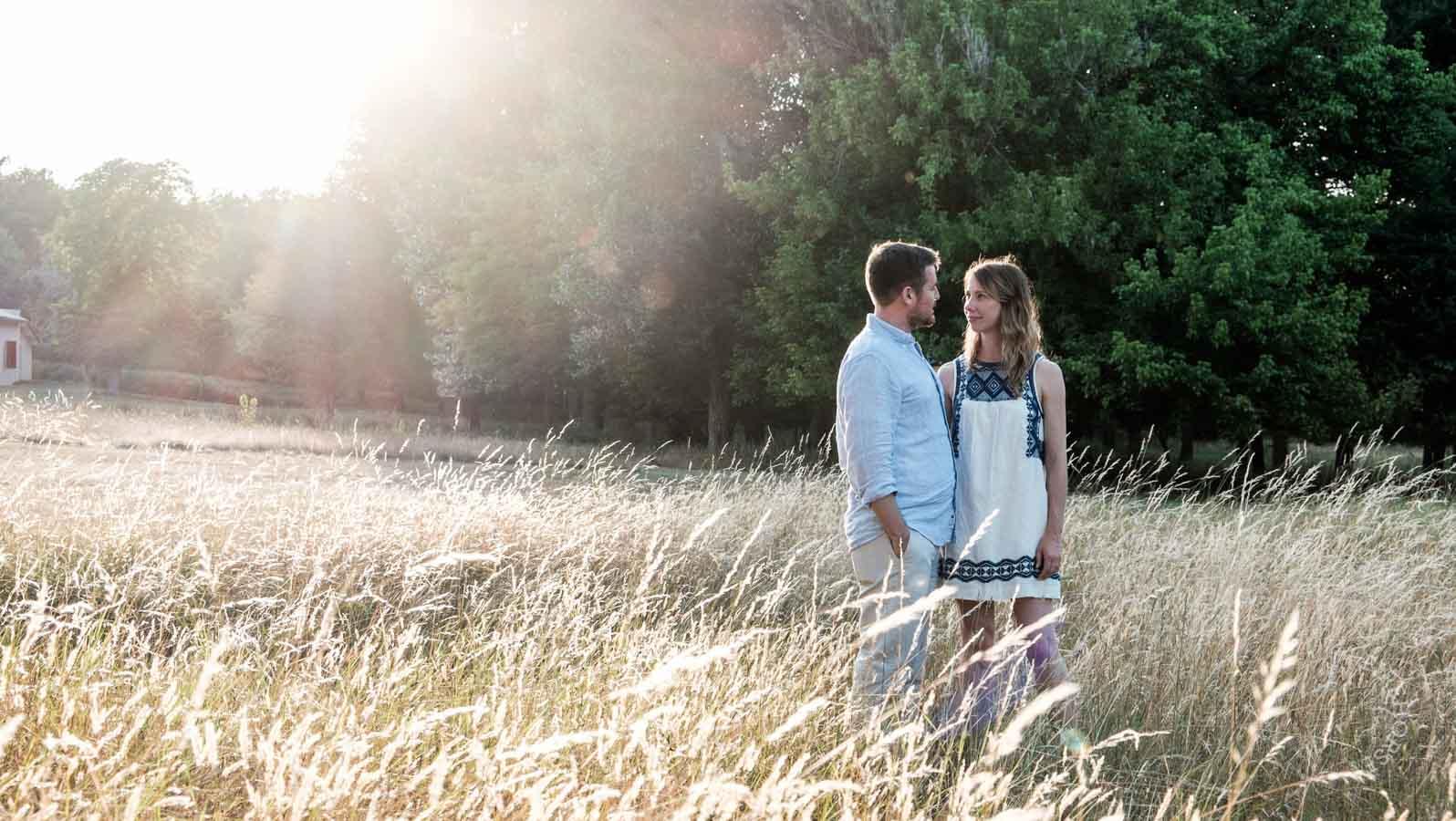 Lot-et-Garonne-Wedding-Photography-063