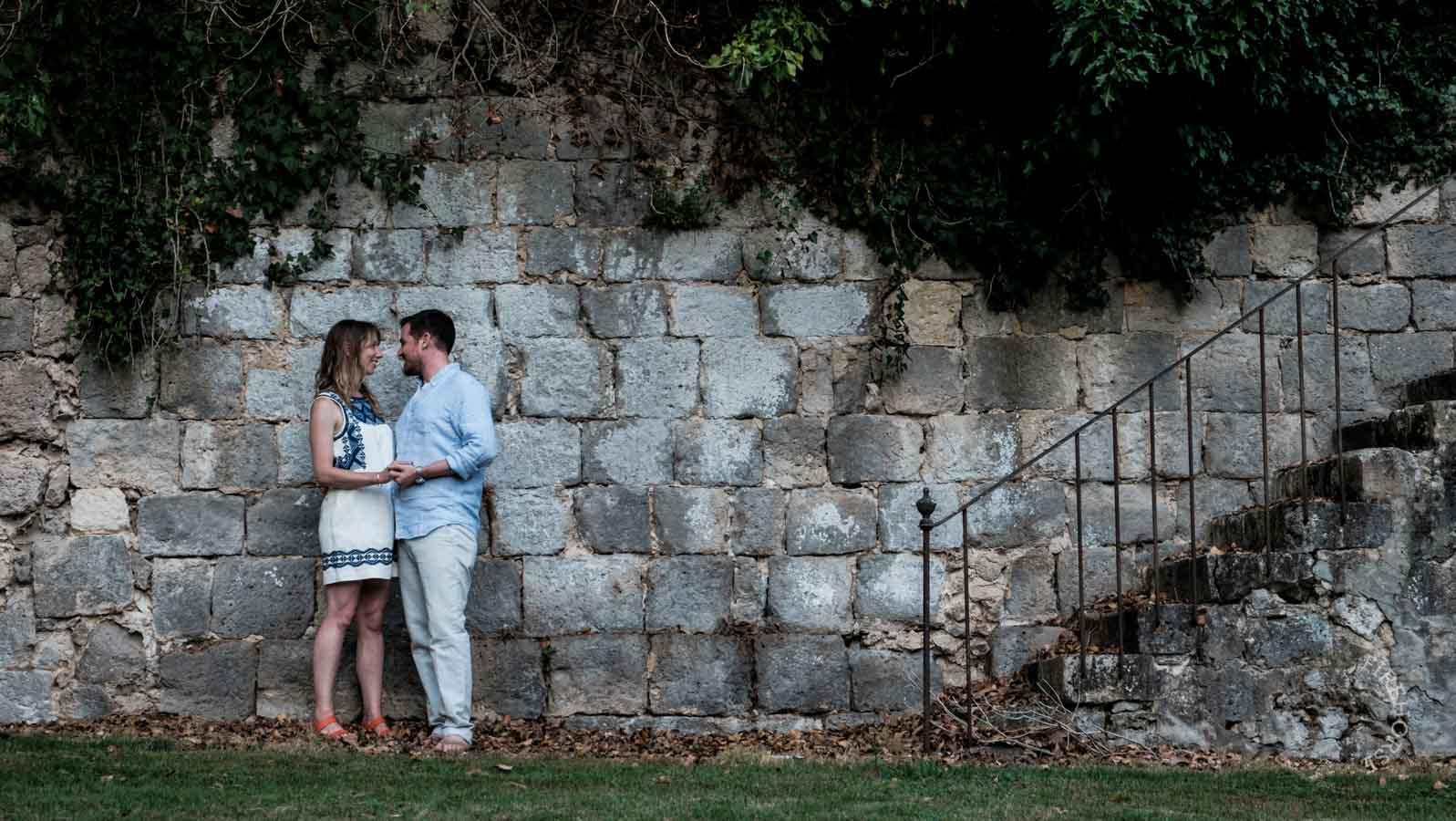 Lot-et-Garonne-Wedding-Photography-064