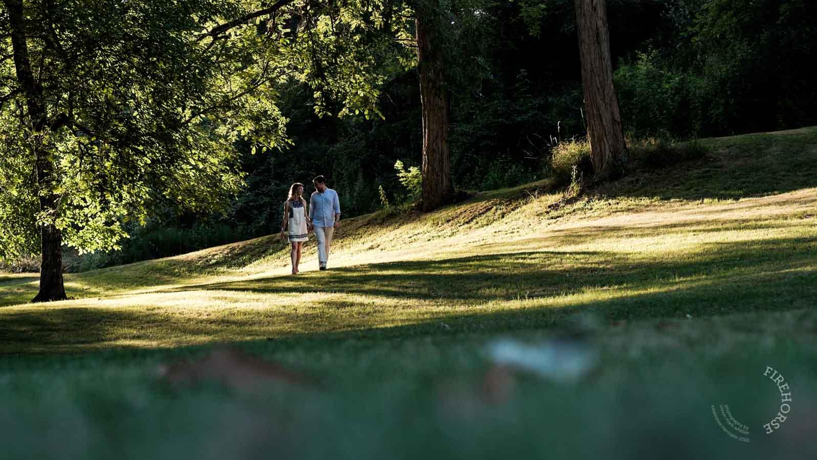 Lot-et-Garonne-Wedding-Photography-066