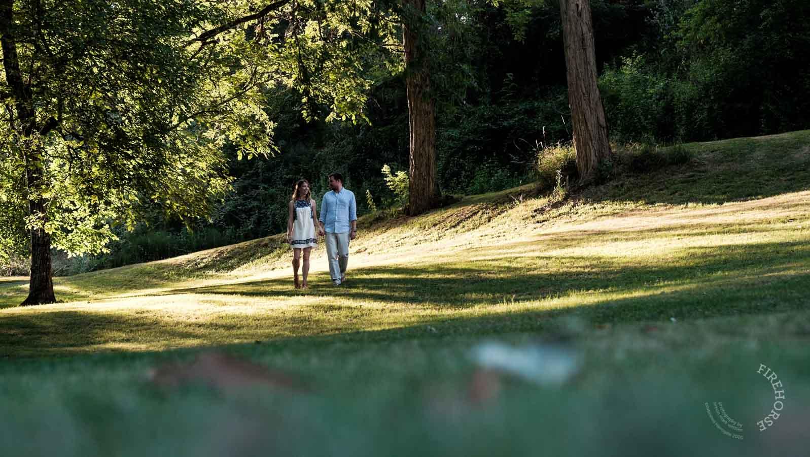 Lot-et-Garonne-Wedding-Photography-067