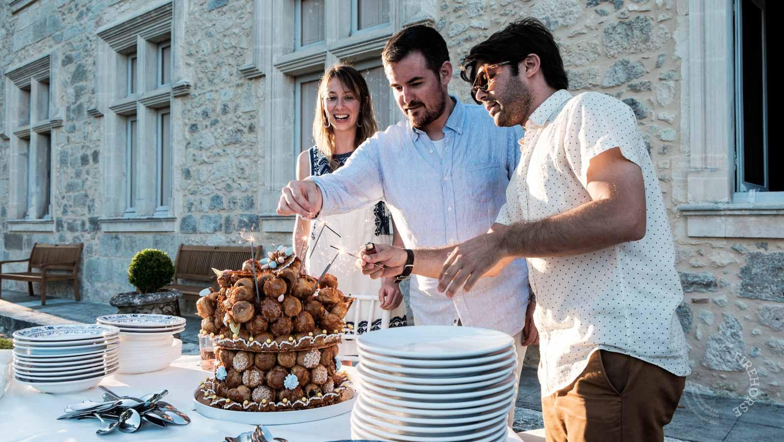 Lot-et-Garonne-Wedding-Photography-069