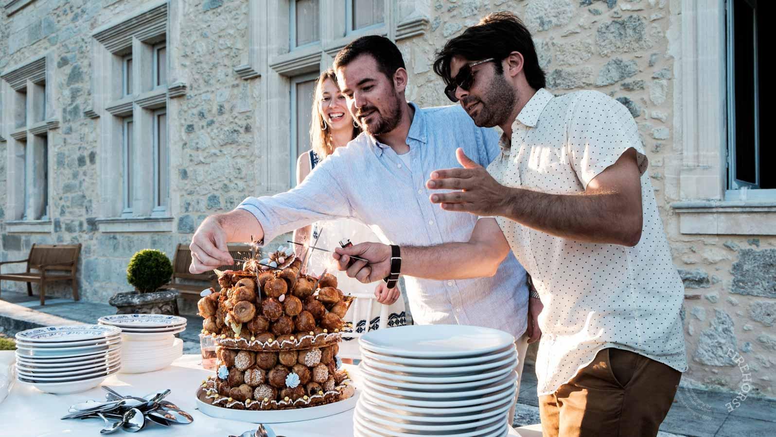 Lot-et-Garonne-Wedding-Photography-070