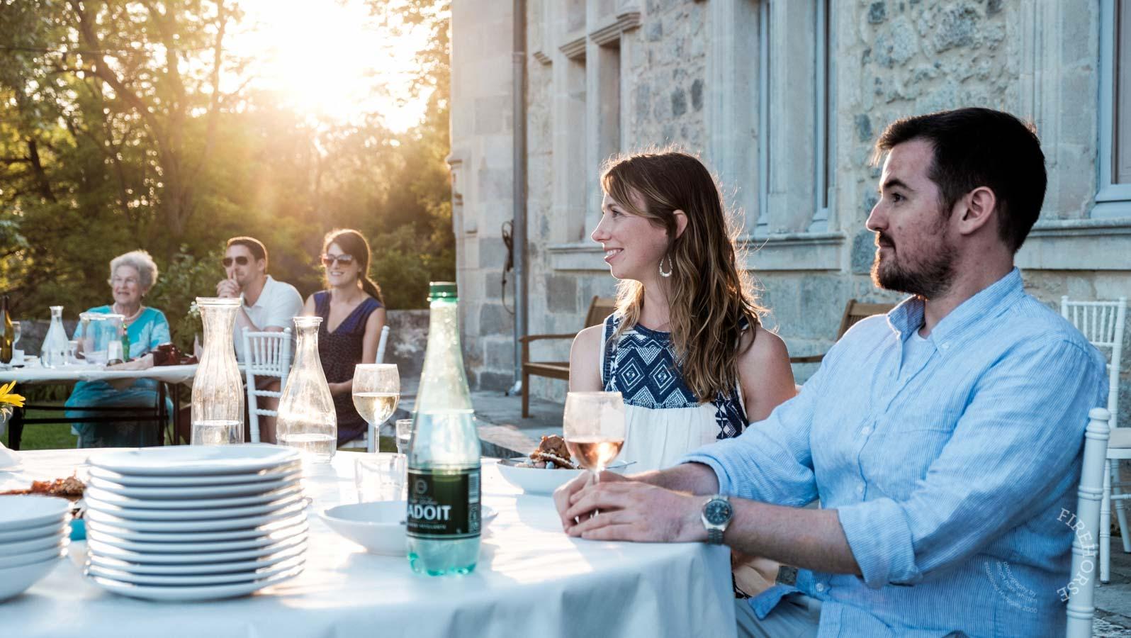 Lot-et-Garonne-Wedding-Photography-074