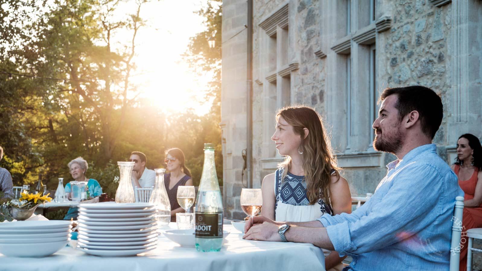 Lot-et-Garonne-Wedding-Photography-075