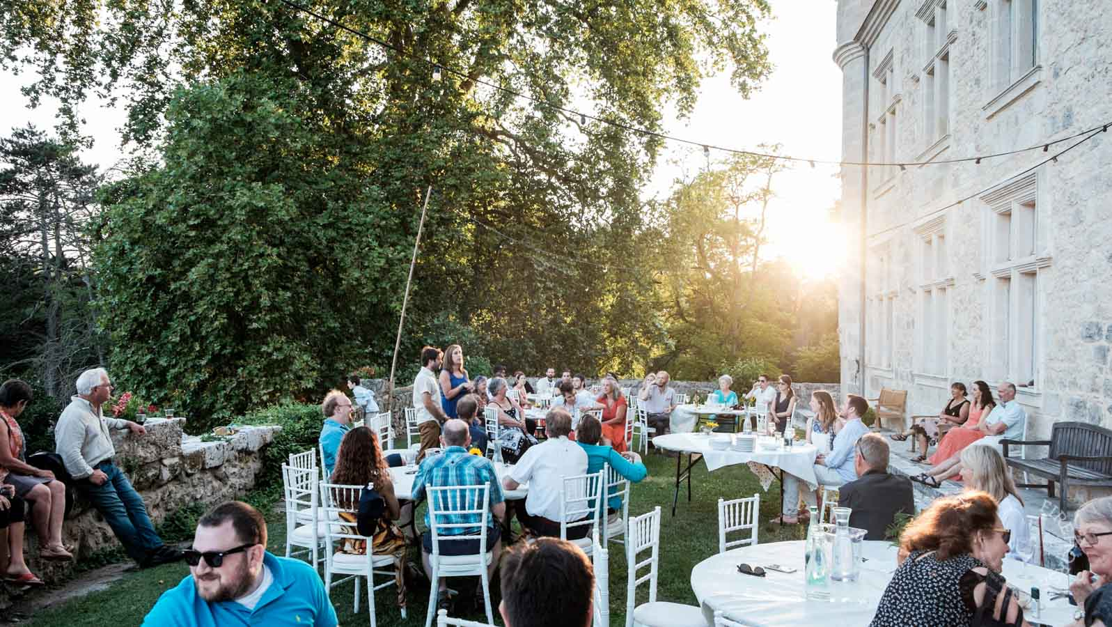 Lot-et-Garonne-Wedding-Photography-077