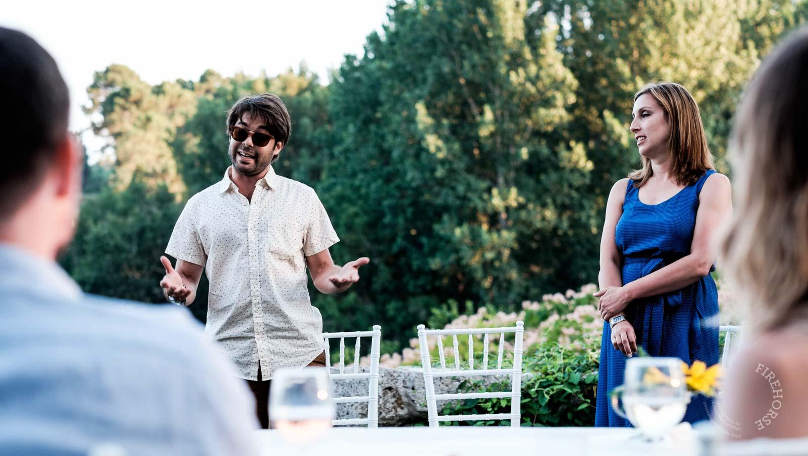 Lot-et-Garonne-Wedding-Photography-082